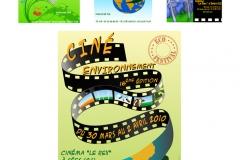 cine-environnement2010