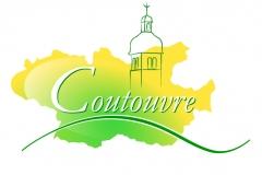 Logo village de Coutouvre