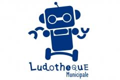 Logo Ludothèque Chambon Feugerolles
