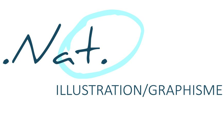 Nat, Illustration & Graphisme